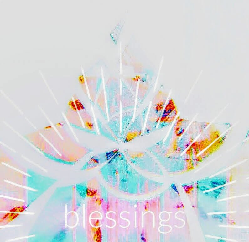 Duality's Blessing